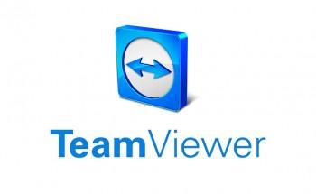 برنامج تيم فيور - Team Viewer